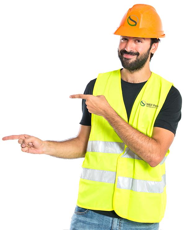 trabajador-de-wef-peru