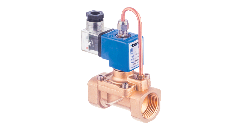 b_s1012-tork-gpa-general-purpose-solenoid-valve-normally-open-with-pipe-4291